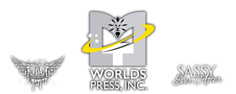 Milly Taiden Worlds Press, Inc.