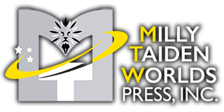 M.T. Worlds Press, Inc.