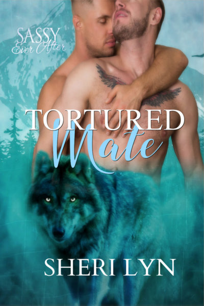 Tortured Mate by Sheri Lyn