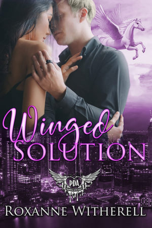 Winged Solution