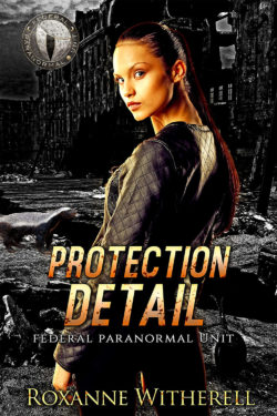 Protection Detail